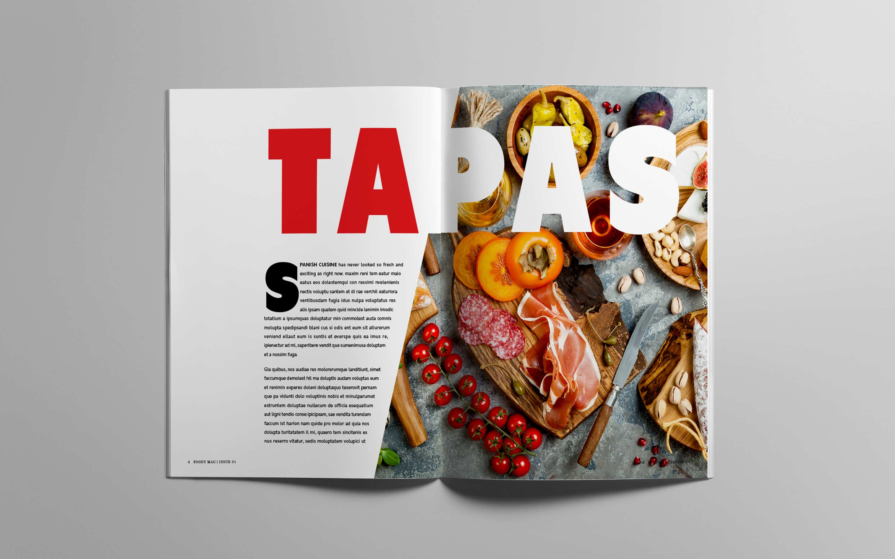 InDesign Secrets: 10 Hidden Features and Little-Known Design Tips