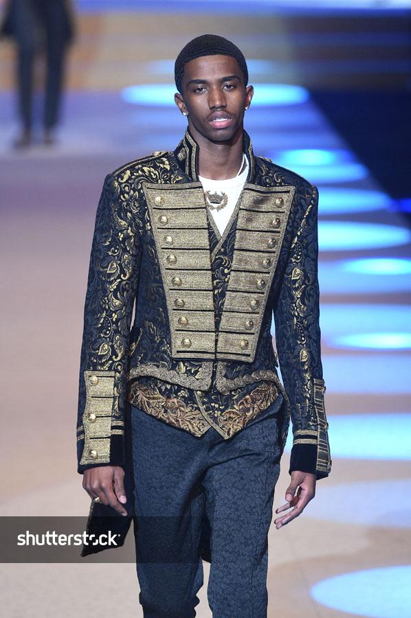 Michael Jacksons Jacken Styles Die Künstler Weltweit Inspirieren