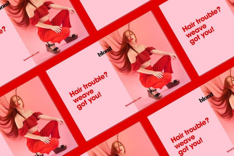 All About Red: Origin, Theory, Design Applications, and Color Schemes — Feminine and Edgy