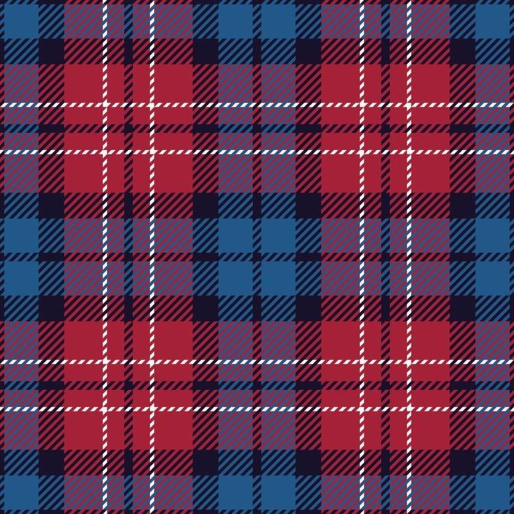 Flannel Pattern