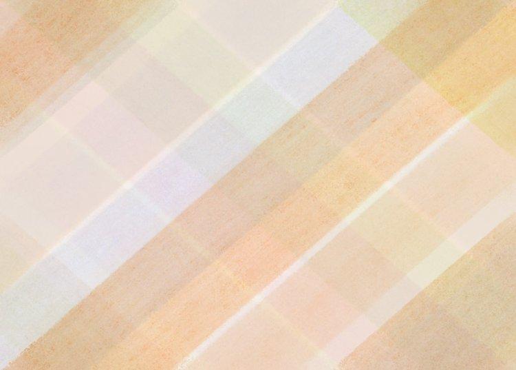Pastel Plaid
