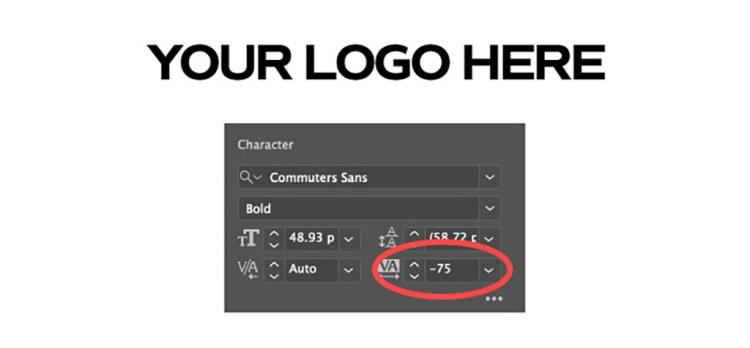 Logo Tracking