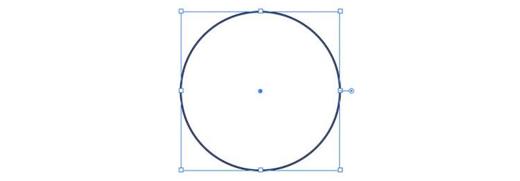Circle Tool
