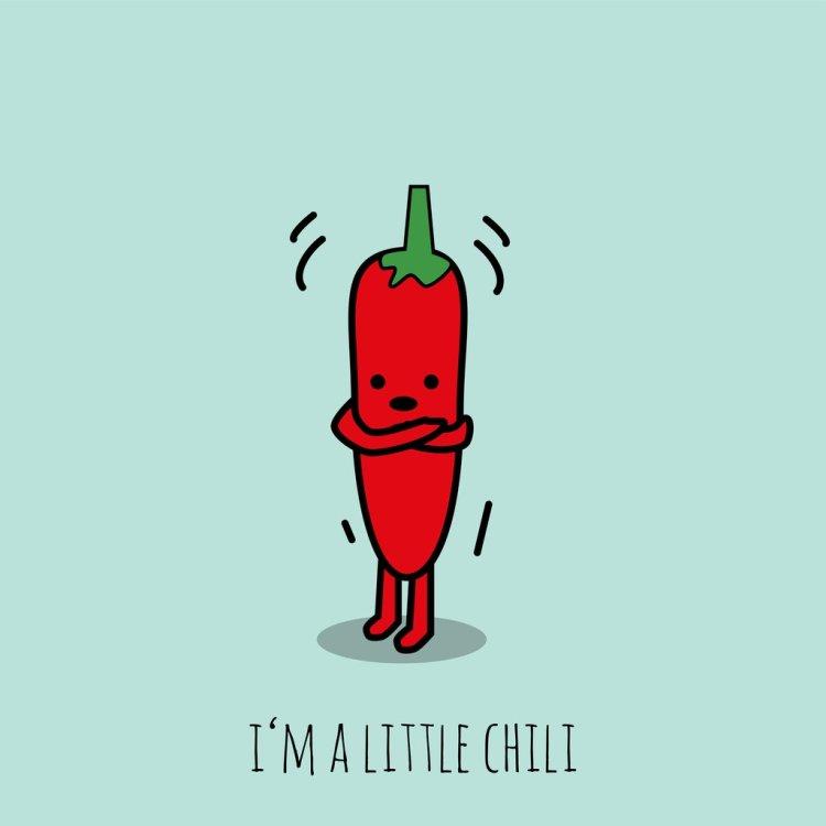 Chili Pun